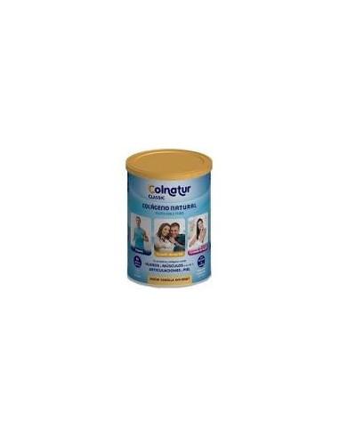 Captalip comprimidos