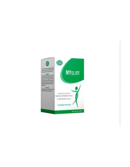 Extracto Diente de Leon Soria Natural 50 ml