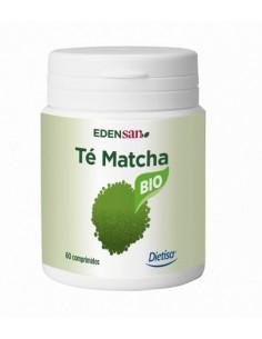 Aceite Esencial de Eucalipto Soria Natural 15 ml