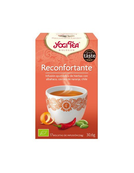 Lecitina de soja IP 500 gr - Integralia