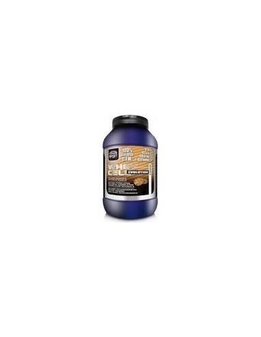 Vitamina D3 + K2 + Silicio Orgánico Ynsadiet 90 caps.