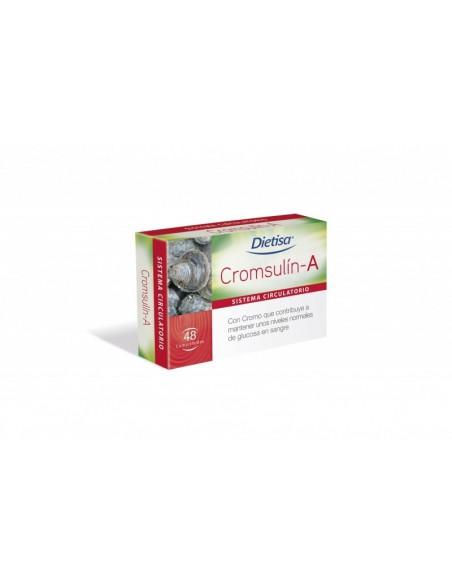 OB7 Ynsadiet L-Carnitina
