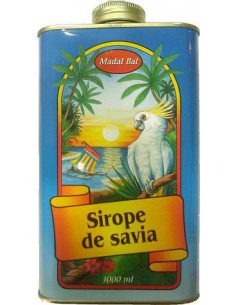 Homsol Novadiet 60 ml