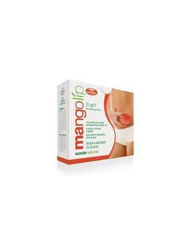 Crecidiet Appetit Novadiet 250 ml