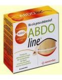 Obeactiv Ynsadiet 120 Comprimidos