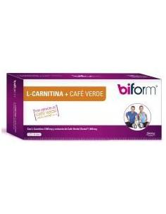 Sexovit Forte Health Aid 30 cps