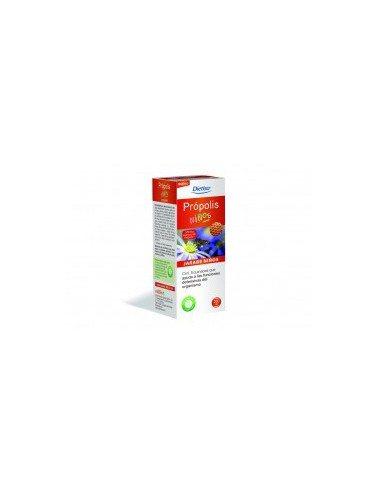 Gemoline Plus Ynsadiet 30 cps