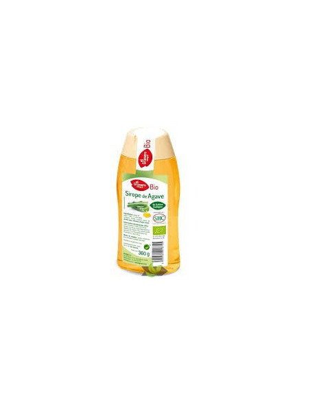 Colageno Epaplus Sabor Limon 332 gr