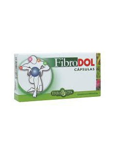 Bio3 Colageno Forte sobres