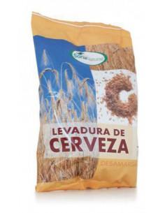 Levadura de Cerveza Desamargada Soria Natural 150 gr