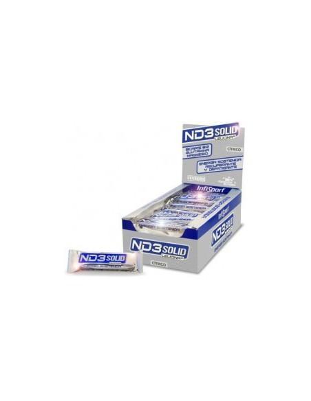 Crema Colageno y Celulas Madre Nutriox Ynsadiet