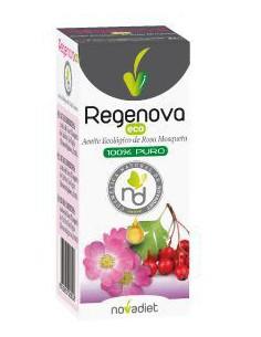 Regenova Eco 50 ml. Novadiet