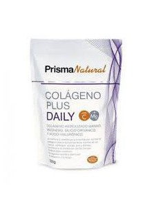 Colagen Plus Daily Prisma 500 mg
