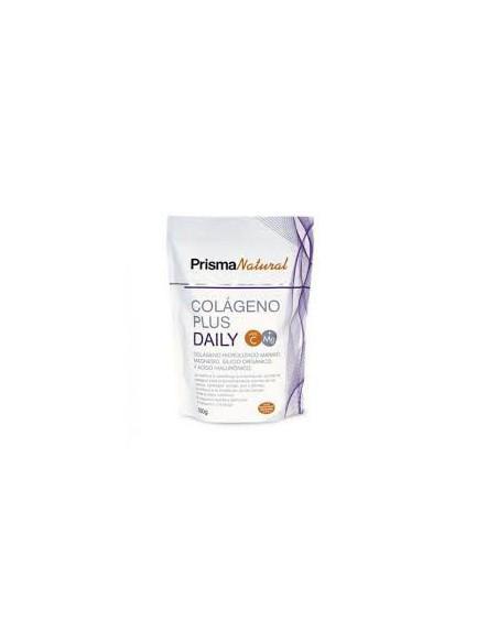 Colagen Plus Daily Prisma 500 mg