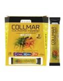 Folato Metafolin 400 mcg Solgar 100 cps