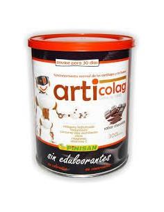 Crema hidratante mixta grasa fleurymer 50ml.