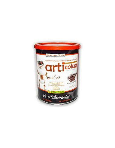 Articolag - Pinisan - 300 gramos