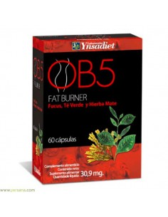 Crema Nutritiva antiarrugas 50 ml de Fleurymer
