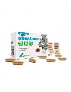 Calcio Magnesio y Vitamina D3 + Silicio Orgánico 90 comp Ynsadiet