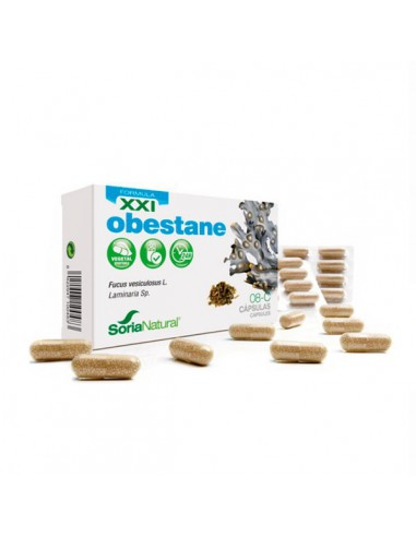 Calcio Magnesio y Vitamina D3 + Silicio Orgánico Yinsadiet 90 comp.