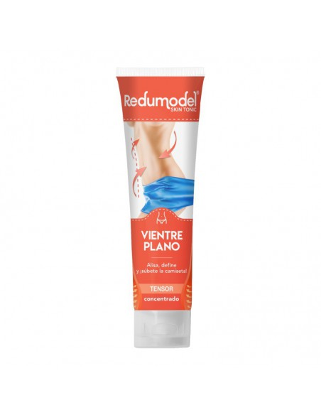 Redumodel Skin Tonic Vientre Plano 100 ml
