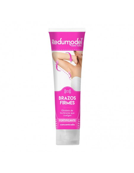 Redumodel Skin Tonic Brazos Firmes 100 ml