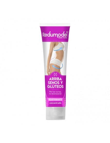 Redumodel Skin Tonic Arriba Senos y Glúteos 100 ml