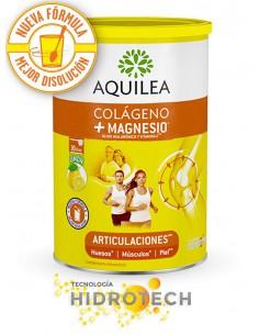 Aquilea Articulaciones Colágeno+Magnesio 375 gr