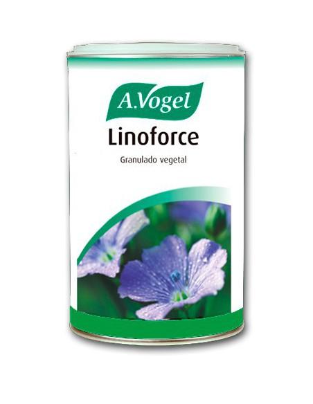 Linoforce A.Vogel 300 gr