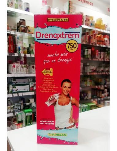 DrenaXtrem Pinisan 750 ml