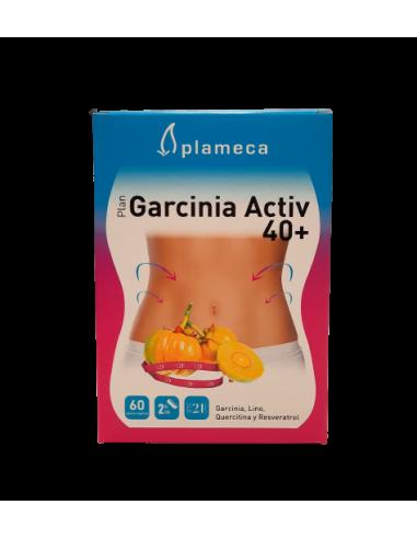 Garcinia Activ+ Plameca