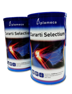 Curarti selectium 300 grs. (2 uds.)