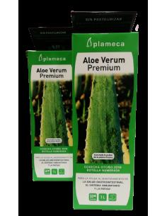 Aloe verum premium (2 uds.)