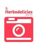 Abdogras Soria Natural 28 cps