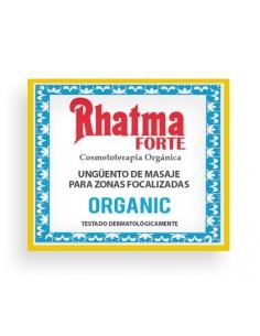 Rhatma Forte Bálsamo 50 ml