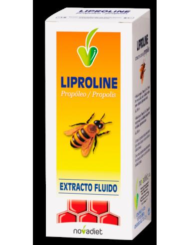 Liproline Extracto Novadiet 30 ml