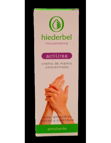 Crema de manos Hiederbel 60 ml