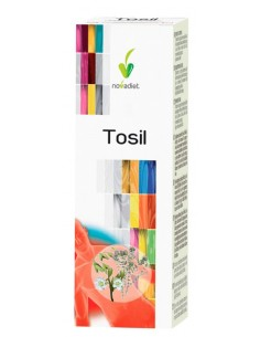 Tosil Novadiet 30 ml