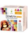 Ometrix omega 3 6 9 Novadiet