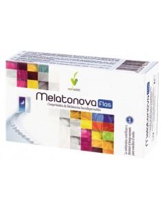 Melatonova Flas Novadiet 30...
