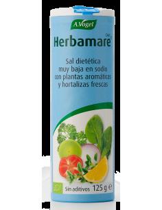 Herbamare Diet A.Vogel 125 gramos