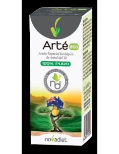 Arte Eco 15 ml Novadiet