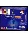 Colamag Membrana-Novadiet-30 cápsulas