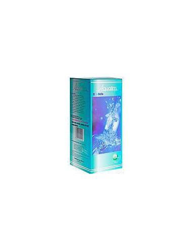 Aqualim Jarabe Mahen 500 ml