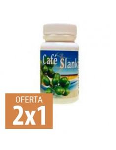 CAFE SLANK - Oferta 2x1