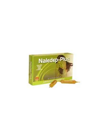 Naledep Plus Nale