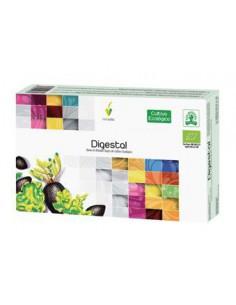 Digestal (Cultivo Ecológico)