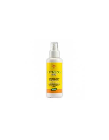 CITRESS Spray