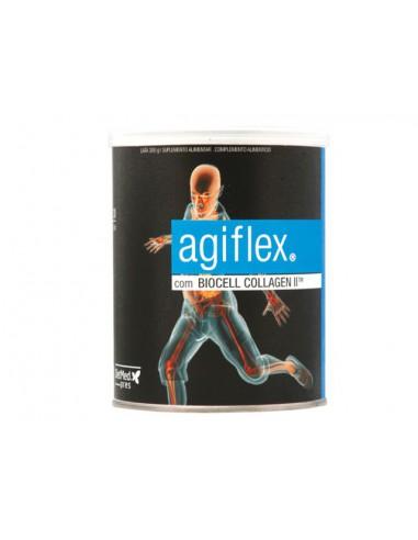 AGIFLEX LATA 300G