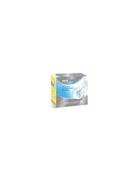 Tonico anti acne fleurymer